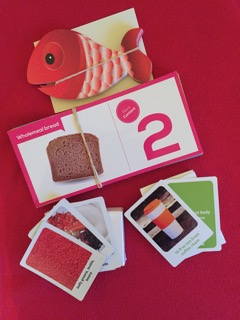 Wellbeing Pack 2