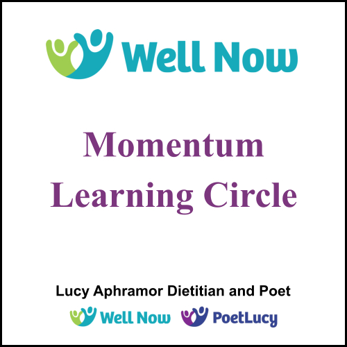 Momentum Learning Circle